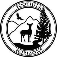 Foothill Horizons Outdoor School