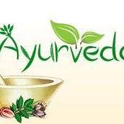 Ayurvedic Consultation