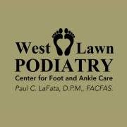 West Lawn Podiatry Associates, Center for Foot and Ankle Care