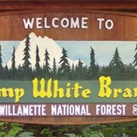 Camp White Branch
