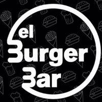 El Burger Bar Altos de Panama