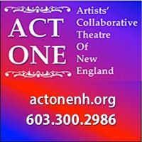 Artists' Collaborative Theatre Of New England (ACT ONE)