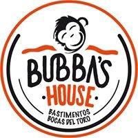 Bubba's House