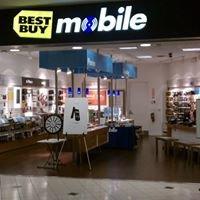 Best Buy Mobile Santa Rosa Plaza