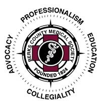 Berks County Medical Society