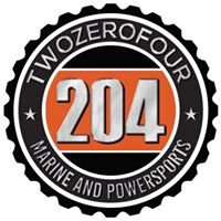 Twozerofour Marine / Powersport Works