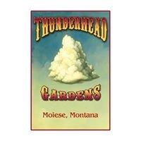 Thunderhead Gardens