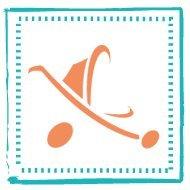 Ciao Baby Equipment Rentals LLC