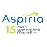 Aspiria Corp.