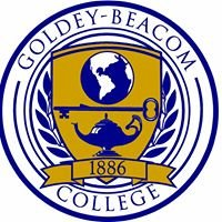 Goldey-Beacom College Career Services