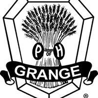 South Carolina State Grange