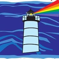 Seacoast NH LGBT History Project