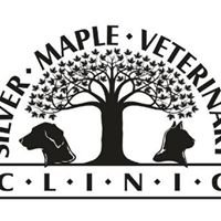 Silver Maple Veterinary Clinic