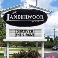Landerwood Plaza