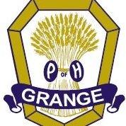 Sherburne Grange #1400
