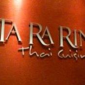 Ta Ra Rin Thai Cuisine Eugene