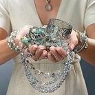 Cookie Lee Jewelry Billings, MT