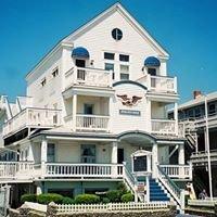 The Americana - Hampton Beach