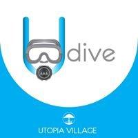 Utopia Village