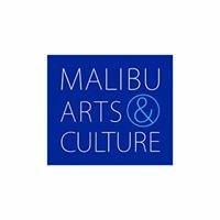 Malibu Arts & Culture