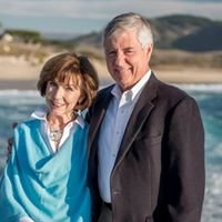 The Heinrich Team - Monterey Peninsula Real Estate Pros