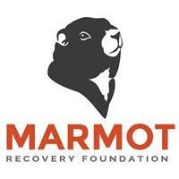 Marmot Recovery Foundation