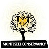 Monteseel Conservancy