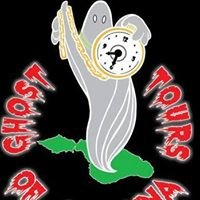 Ghost Tours of Catalina