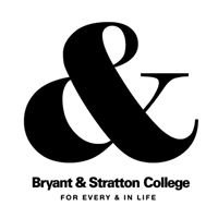 Bryant & Stratton College - Eastlake Campus