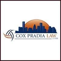 The Cox Pradia Law Firm, PLLC