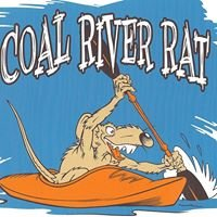 Coal River Kayak and Canoe Rental