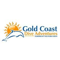 Gold Coast Dive Adventures