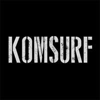 Kommetjie Surf Shop