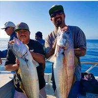Island Spirit Sportfishing