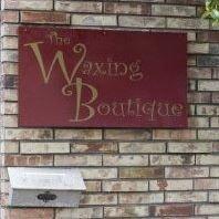 Waxing Boutique