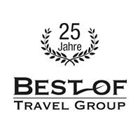 Best of Travel Group