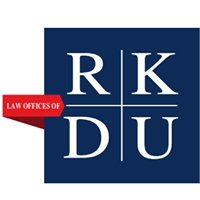 Law Office of Rockwell, Kelly, Duarte & Urstoeger, LLP