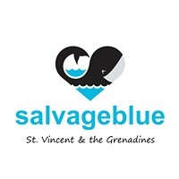 SalvageBlue