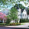 The Kanawha Valley Fellowship Home