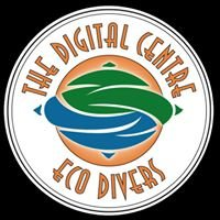The Digital Centre