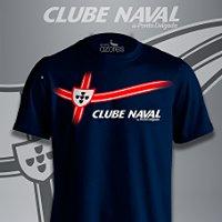 Clube Naval de Ponta Delgada