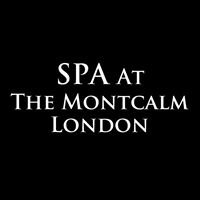 SPA at the Montcalm