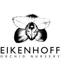 Eikenhoff Orchid Nursery