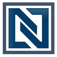 Nidel & Nace, PLLC