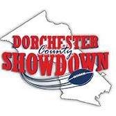 Dorchester County Showdown