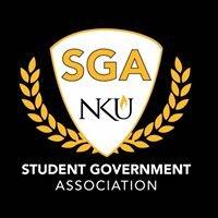 NKU Student Government Association