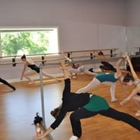 Great Bay Academy of Dance
