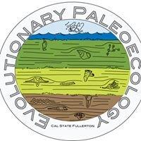 Evolutionary Paleoecology Lab