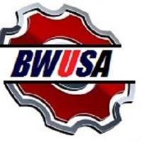 Bike World USA