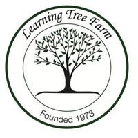 Learning Tree Farm